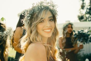 30代女性の婚活、結婚相談所のさらに4つの疑問について